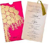walima invitation walima invitation cards manufacturers suppliers exporters in