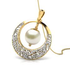 gold jewellery designs at best price in india