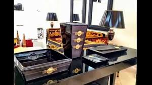 versace home australia sydney boutique youtube