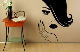 Home Salon Decorating Ideas 46 Best Home Salon Decor Ideas For Private Salon On Your Home