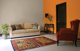 new gallery asian paints colour combinations orange simplehomezcom