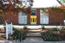 Vacation Mansions For Rent In Atlanta Ga Memphis Tn Condos For Rent Apartment Rentals Condo Com