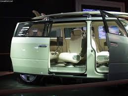 volkswagen microbus 2001 volkswagen microbus concept image https www conceptcarz