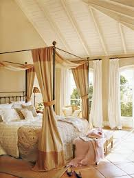chambre a air recycl馥 8 best recámara ppal images on canopy beds bed