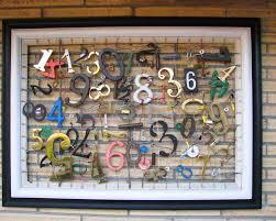 Do It Yourself Garden Art - rachel s neal more do it yourself garden art diy wire garden art