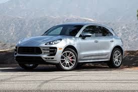 2015 porsche macan s white first drive 2015 porsche macan digital trends