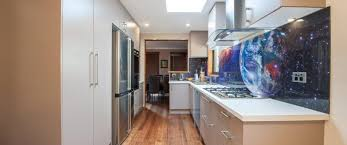 Kitchen Design Reviews 100 Custom Design Kitchens Luxury Interior Design In