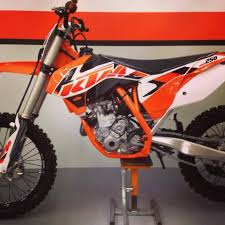 motocross bikes 2015 motocross action magazine mxa u0027s weekend news round up 2015 ktm