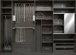Schlafzimmer Schrank Von Nolte Ordnung Im Kleiderschrank Nolte Möbel