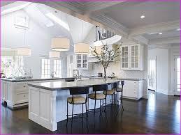 kitchen ceiling ideas echanting of kitchen ceiling lights ideas advanced kitchen lights