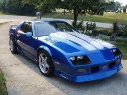 aqua blue camaro 2010 camaro color aqua blue metallic corvetteforum chevrolet