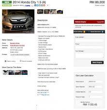 honda malaysia car price curtains ideas car curtain malaysia inspiring pictures of