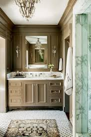 bathrooms design classic contemporary bathroom design small