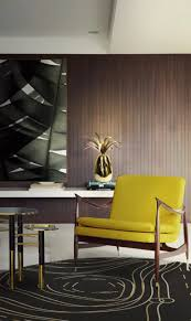 7 summer lighting trends of 2017 you can u0027t miss u2013 living room ideas