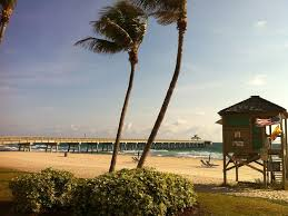 ocean drive a1a beach house 3 bed 3 bath homeaway deerfield