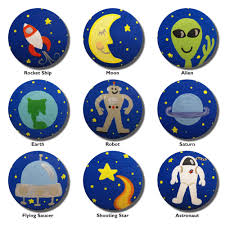 kids space images for kids