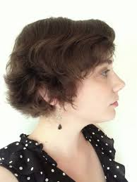 how to grow short hair into a bob auxiliary beauty new hair and some notes on growing out a pixie cut
