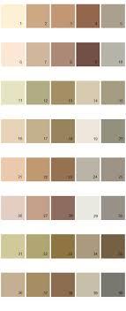 valspar paint colors valspar paint colors colony palette 09 house paint colors