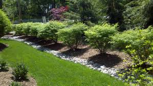 garden design garden design with shrubs for front yard