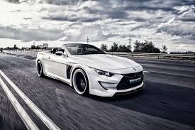 modified bmw m6 bmw m6 convertible by vilner look sir droids