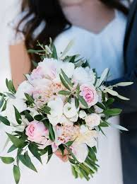 awesome looking flowers awesome to do wedding flowers utah junebug floral design murray ut
