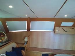 Blinds For Boats Window Blinds Window Blinds For Boats Coverings Wooden Sky Wood