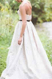 76 best wedding dress idea images on pinterest wedding dressses