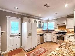 Ikea Corner Sink Corner Kitchen Sink Cabinet Storage Small Kitchen Design With