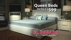 El Dorado Furniture Bedroom Sets El Dorado Furniture Bedroom Set Home Design Styles