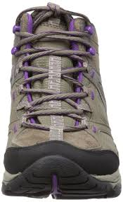 womens walking boots sale merrell mid waterproof s hiking boots shoes sports