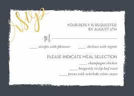 rsvp cards for wedding rsvp cards for wedding lilbib with regard to rsvp cards wedding