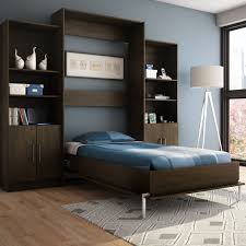Murphy Beds Denver by Costco Bed Frame Full Size Of Bedding Spindle Twin Bed Frame