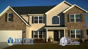 lamar smith signature homes floor plans home plans