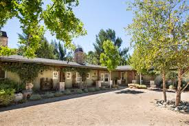 circle l ranch vacation rental property in solvang ca