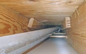 how to change light bulb in shower ceiling how to change light bulb in bathroom exhaust fan view lighting