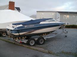 larson boats for sale yachtworld