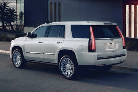 build a cadillac escalade 2017 cadillac escalade pricing for sale edmunds