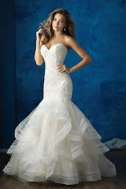 46 Pretty Wedding Dresses With by 612 Best Wedding Dresses Ruffles Images On Pinterest Marriage