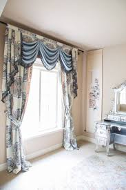 World Market Smocked Curtains by Best 25 Curtain Sets Ideas On Pinterest Double Curtains Window