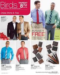 best black friday suit deals belk black friday 2013 ad find the best belk black friday deals
