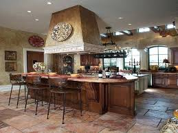 tuscan style kitchen canisters tuscany style kitchen kitchen design tuscan style kitchen