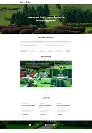garden design website captivating interior design ideas