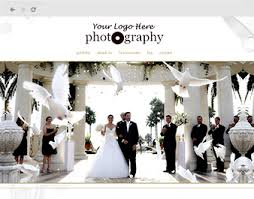 Photographers Websites Big Folio U2013 Build A Free Photography Website Quickly And Easily