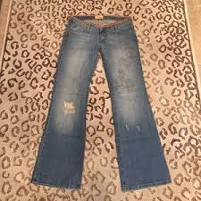 women u0027s sketch jeans on poshmark