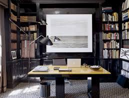 Wall Mounted Office Desk Office Desk Space Saving Desk Wall Mounted Desk Small Desk With