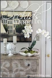 wild orchid home decor 202 best flower orchids images on pinterest orchid pot floral