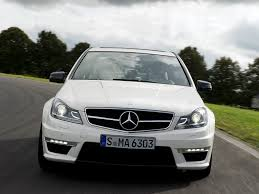 lifted mercedes sedan c class amg sedan w204 s204 с204 facelift c class amg