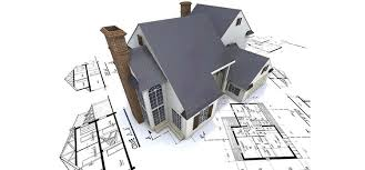 house plans blueprints luxury house plans blueprints for a house house plan