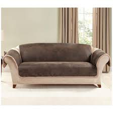 slip covered sofa leather covers keep up with fashion decor homes