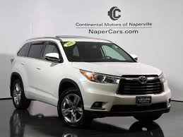 continental toyota used cars 219 used cars by continental acura of naperville